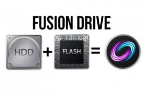Fusion-Drive-Explanation